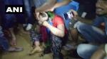 ग्रामीणों ने प्रेमी जोड़े का सिर मुंडवाकर सड़क पर घुमाया, 3 गिरफ्तार