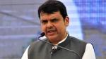 महाराष्ट्र: फडणवीस कैबिनेट में फेरबदल, जानिए किस मंत्री को मिला कौन सा विभाग