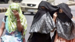 बिहार में लू का कहर: गया में धारा 144, निर्माण कार्य, सभा करने पर रोक