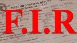 पश्चिम बंगाल: कट मनी के मामले में सरकारी कर्मचारियों के खिलाफ FIR के निर्देश