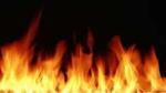 दिल्ली: राजौरी गार्डेन के एक शोरूम में लगी आग, दमकल की 3 गाड़ियां मौके पर