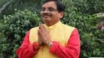 गुमान सिंह डामोर : 3 भाषाओं पर अच्छी पकड़ वाले सांसद ने संस्कृत में पद की शपथ लेकर जीता सबका दिल