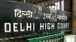 ड्राइवर मारपीट मामला: हाईकोर्ट ने दिल्ली पुलिस और गृह मंत्रालय से मांगी स्टेटस रिपोर्ट