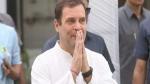 संसद में मोदी के मंत्री ने पूछा- कहां हैं राहुल गांधी, तो मिला ये जवाब