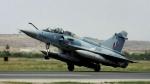 बालाकोट से पहले साल 2002 में  IAF ने पाकिस्तान में की थी एक एयरस्ट्राइक