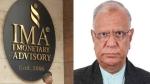 IMA Jewels Scam: आईएमए के ऑडिटर समेत 7 निदेशक गिरफ्तार