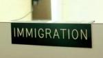 जानिए अमेरिका में भारतीय बिना वीजा के कैसे अवैध तरीके से एंट्री लेते हैं?