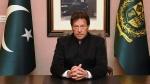 PM इमरान खान ने ट्विटर पर पोस्ट किया गलत 'कोट', ट्रोलर्स ने लगाई क्लास