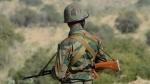 #Me Too की आड़ लेकर सेना की छवि खराब करने की कोशिश, मुंबई की महिला ने ऑफिसर पर लगाया बड़ा आरोप