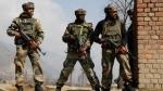 भारत-म्यांमार सेना के ज्वाइंट ऑपरेशन ने एक और सर्जिकल स्ट्राइक को दिया अंजाम, तबाह हुए कई आतंकी ठिकानें