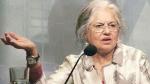 इंदिरा जयसिंह की एनजीओ के खिलाफ CBI ने दर्ज की FIR