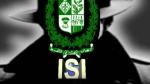 पाकिस्तान में महज 8 महीने के भीतर ISI मुखिया की छुट्टी, ये होंगे नए चीफ