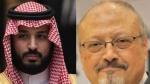 'कुर्बानी के लिए बकरा आया या नहीं,' सऊदी अधिकारियों ने खाशोगी की हत्या से पहले किया सवाल