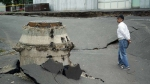 6.8 तीव्रता वाले भूकंप से सहमा जापान, रुक गईं  बुलेट ट्रेनें और चली गई 9000 घरों की बिजली