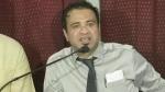 हड़ताली डॉक्टरों के समर्थन में आए कफील खान, IMA से अपने लिए की ये खास अपील