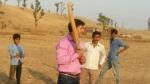 क्रिकेट के काफी शौकीन हैं 'हिटमैन' आकाश विजयवर्गीय, सामने आई पुरानी तस्वीरें, लोगों ने जमकर कोसा