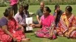 100 भारतीयों के खिलाफ इंटरपोल ने जारी किया ब्लू कॉर्नर नोटिस, 5 महीने हैं लापता