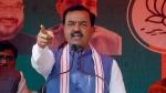 भाजपा, केंद्र और उत्तर प्रदेश में 50 साल तक राज करेगी, बोले डिप्टी सीएम