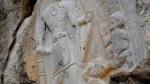 इराक में भगवान राम और हनुमान की 4200 वर्ष पुराने भित्तिचित्र मिलने का दावा