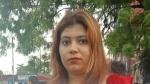 ममता बनर्जी का मीम शेयर करने वाली प्रियंका शर्मा को पीएम मोदी ने फॉलो किया