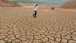 देश में पानी के संकट को सुलझाने में मदद करेगा भारत का यह करीबी दोस्त