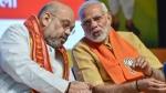 बीजेपी ने हरियाणा में चुनाव के ऐलान से पहले मारी बाजी, विपक्ष में खाई हुई चौड़ी