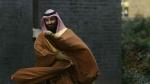 UN ने कहा खाशोगी की हत्या में शामिल थे सऊदी राजकुमार मोहम्मद बिन सलमान, मिले पुख्ता सुबूत