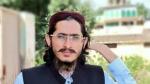 पाकिस्तान सेना के खिलाफ लिखने वाले 22 साल के ब्लॉगर मोहम्मद बिलाल की हत्या