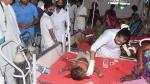 लीची नहीं, गरीबी है मुजफ्फरपुर में बच्चों की मौत की वजह: सर्वे