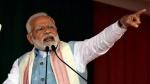 'सरदार पटेल देश के पहले पीएम होते तो आज कश्मीर की समस्या नहीं होती'