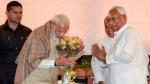 अब लोकसभा के डिप्टी स्पीकर पोस्ट पर नजर, भाजपा जेडीयू को दे सकती है ऑफर