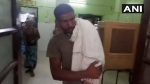 बिहार: अस्पताल में नहीं थी एंबुलेंस, बच्चे के शव को कंधे पर घर ले गया पिता