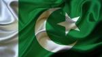 पाकिस्तान ने 463 भारतीय सिख तीर्थयात्रियों के लिए जारी किया वीजा