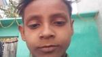 बहन के प्रेमी का राज खुला फिर भाई करने लगा ब्लैकमेल, 50 रुपए के पीछे कर दी हत्या