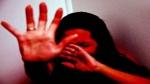 आंध्र प्रदेश: 16 साल की लड़की के साथ तीन नाबालिग समेत 6 लोगों ने पांच दिन तक किया रेप