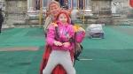 पोलैंड की महिला ने बेटी के हाथ से लिखे पत्र को ट्वीट कर पीएम मोदी से मांगा वीजा, कहा- हम क्रिमिनल नहीं