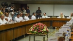 वन नेशन-वन पोल के लिए नरेंद्र मोदी सरकार को क्या करना होगा?