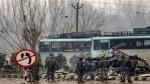 जम्मू-कश्मीर में फिर हो सकता है पुलवामा जैसा आतंकी हमला, अलर्ट जारी