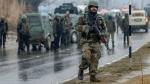 पाकिस्तान की ओर से पहली बार दी गई हमले की चेतावनी, कहा पुलवामा की तरह दहला सकते हैं आतंकी