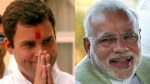 49 बरस के हुए कांग्रेस के युवराज, PM मोदी ने राहुल को दी जन्मदिन की बधाई