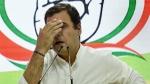 'वन नेशन-वन इलेक्शन' पर कांग्रेस में दो फाड़, दिग्गज कांग्रेसी ने बैठक के बहिष्कार पर उठाए सवाल