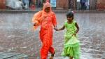 Big Alert: अगले चंद घंटों में हो सकती है इन राज्यों में भारी बारिश, पर्यटकों के लिए अलर्ट जारी