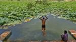 Monsoon की बारिश में आई 43% की कमी, जानिए आपके शहर में कब पहुंच रहा है  मॉनसून