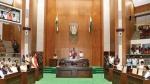 कांग्रेस को गुजरात में फिर मात देने के लिए भाजपा ने बनाया प्लान, राज्यसभा सीटें कब्जाने में जुटी