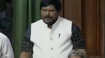 मोदी के मंत्री ने दिया ऐसा भाषण जिसे सुनकर सोनिया-राहुल गांधी भी हंसे बिना नहीं रह सके, देखिए VIDEO