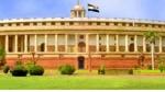 राज्यसभा उपचुनाव: जयशंकर होंगे भाजपा उम्मीदवार, आज ही ज्वाइन की पार्टी