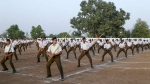 'RSS मॉडल' अपनाने से ही मिलेगी जीत- कांग्रेस के वरिष्ठ नेता का बयान