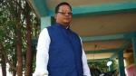 छत्तीसगढ़: सपा नेता को अगवा कर नक्सलियों ने की हत्या, शव सड़क पर फेंका