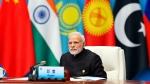पीएम मोदी ने 12 दिन बाद दिया इमरान की चिट्ठी का जवाब, पाकिस्तान के साथ वार्ता के दावे को किया खारिज