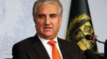 जानिए विश्व कप में हार के बाद पाकिस्तान के विदेश मंत्री ने क्या कहा